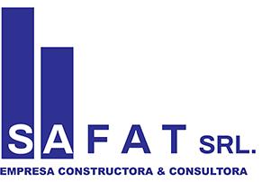 Safat SRL Empresa Constructora & Consultora